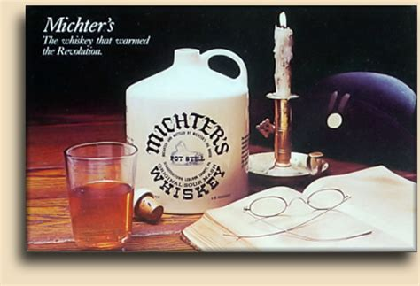 American Whiskey A Visit To Michter S Distillery In