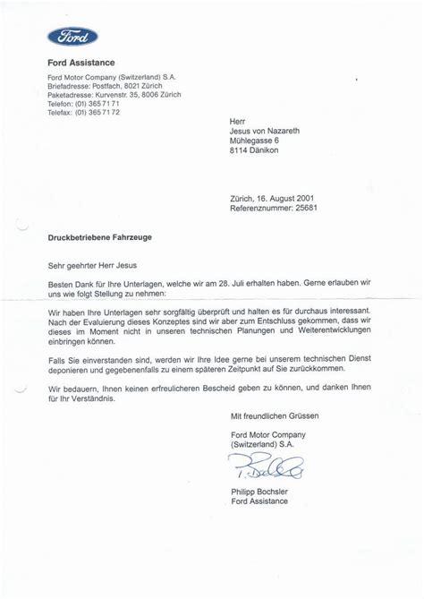 Brief Schweiz Nach Deutschland Dauer Hannover Abendmode Freie Fotos