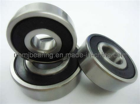 Bearing 6203 2rs bearing 6203 2rs china bearing 6203 2rs bearing