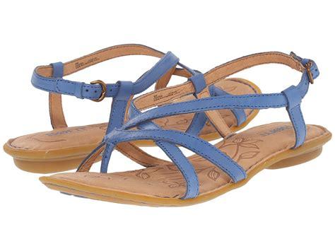 born anthie sandal born sandals sale 28 images born sandals on sale