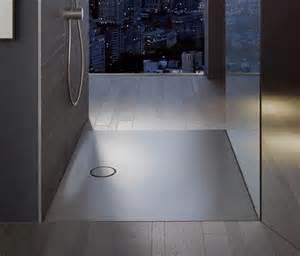 bette floor side bettefloor duschwannen duschtassen bette architonic