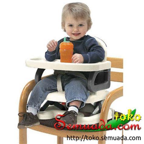 Rental Mainan Carters Booster Seat To Toddler jual kursi makan s booster to toddler seat