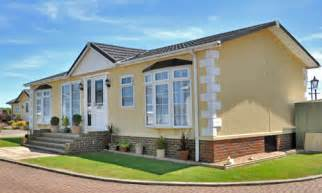 modular home values manufactured and mobile home values nadaguides