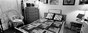 bedrooms of the fallen bedrooms of the fallen freedom press