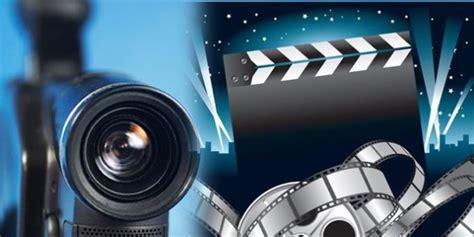 film it productions why publicity matters part 2 what a unit publicist can do