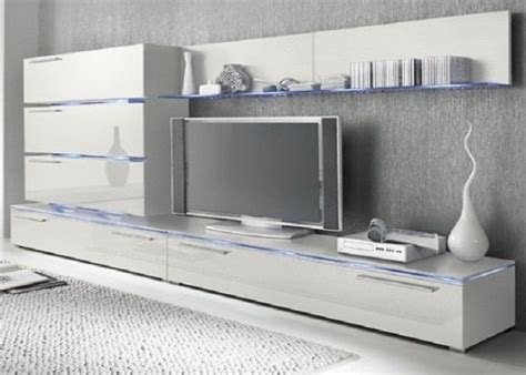 corian tv unit high gloss white wall mounted tv units with glass panels