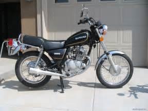 Images Suzuki Suzuki Motorbikespecs Net Motorcycle Specification Database