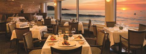Restaurant Gift Card San Diego - la jolla restaurants san diego restaurants on the water the marine room