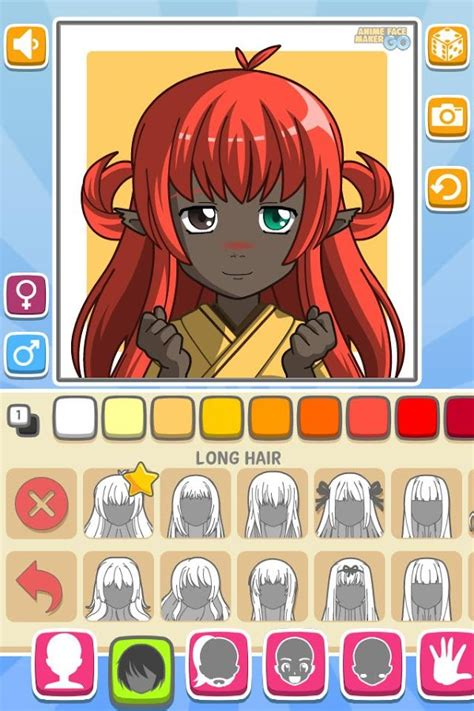 anime maker apk anime maker go android apps on play
