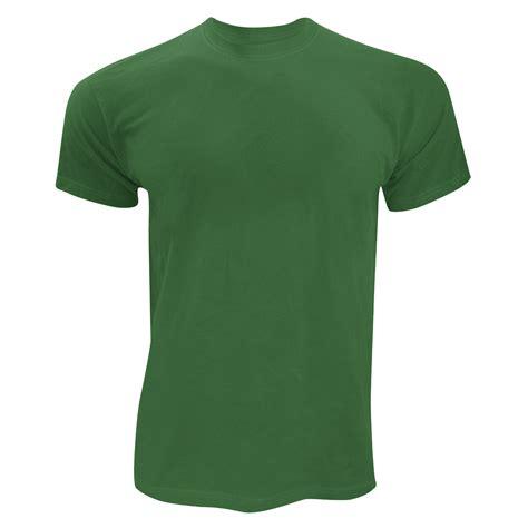 Original Moutley Mens Casual Tshirt screen fruit of the loom mens original sleeve