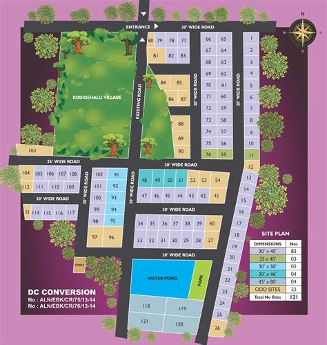 nri layout land price tekton nri centre city in budigere cross bangalore