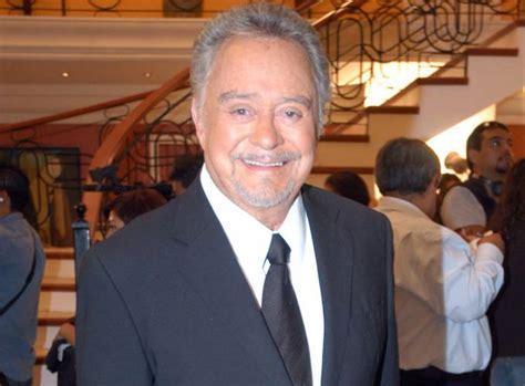 actores que murieron en el2016 de este ao famosos mexicanos que murieron este 2016 e consulta com 2018