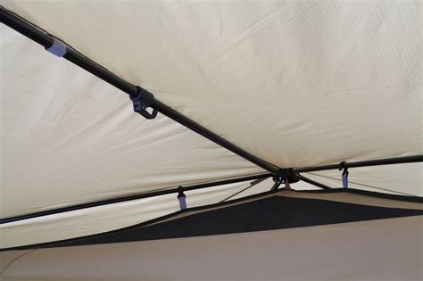 oztrail awning review oztrail tourer 240 fast frame tent tentworld