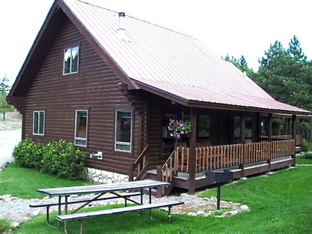 Lake City Cabin Rentals by 50 Best Images About Places To Stay On Resorts