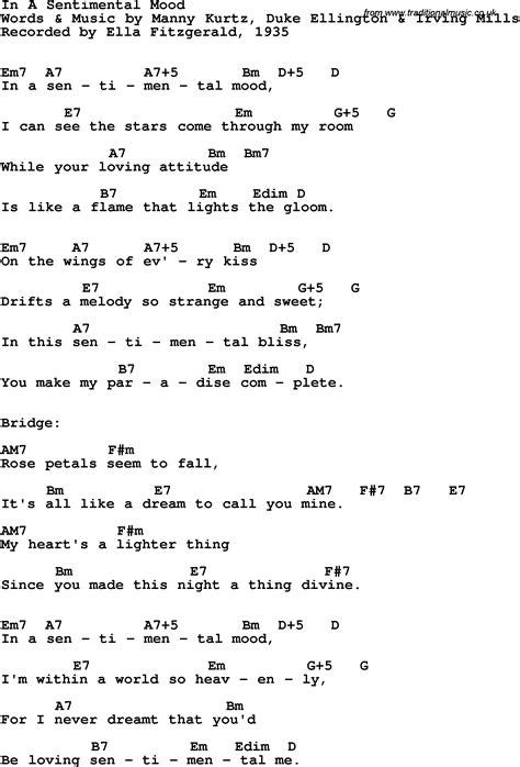 lyrics ella lyrics ella 28 images ella fitzgerald lyrics www