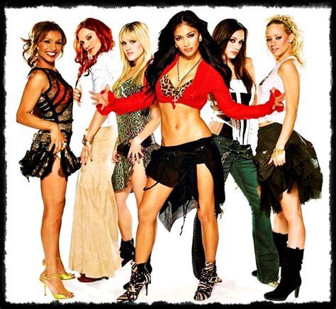 To Join The Pussycat Dolls pcd the pussycat dolls fan 3516680 fanpop