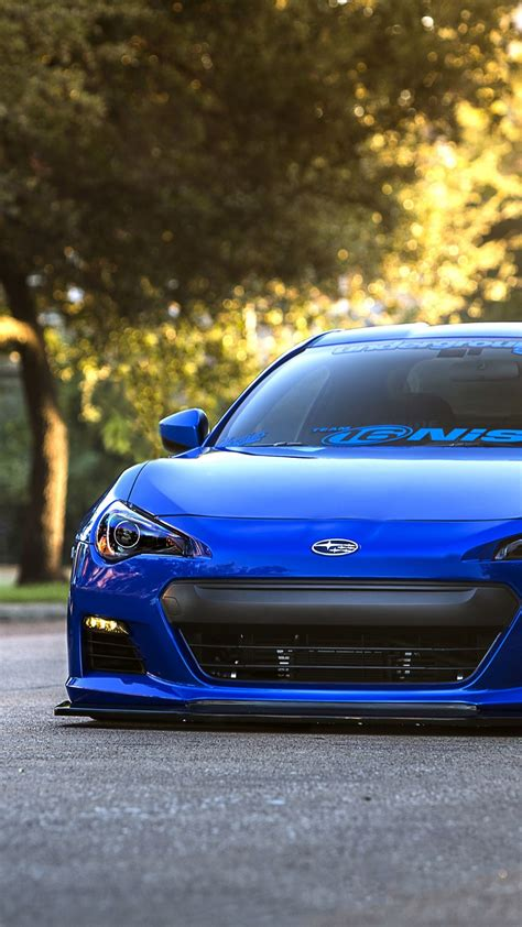 subaru galaxy wallpaper subaru brz samsung android wallpaper whatsapp android