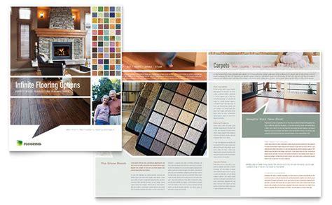 24 unforgettable advertisements design ideas and tech inspiration graphic design ideas inspiration
