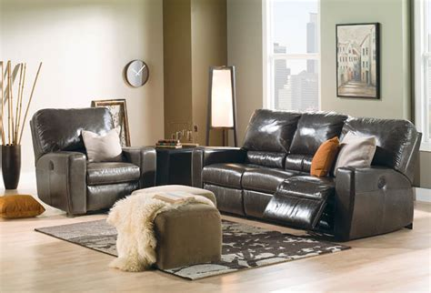 cheap couches san francisco palliser san francisco reclining sofas and loveseats in