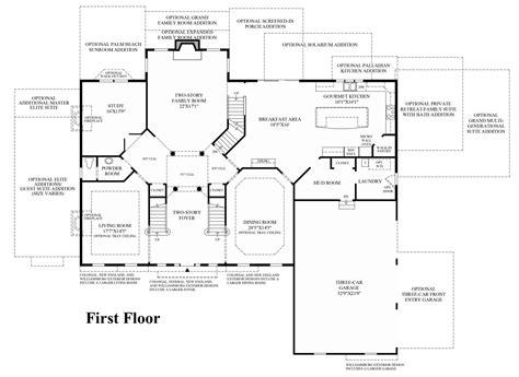 heather gardens floor plans 100 heather gardens floor plans meadow ridge adams