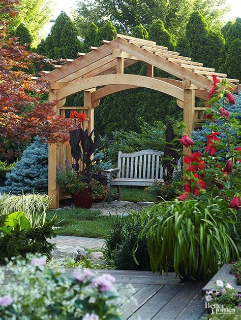 garden pergola pictures 50 awesome pergola design ideas renoguide