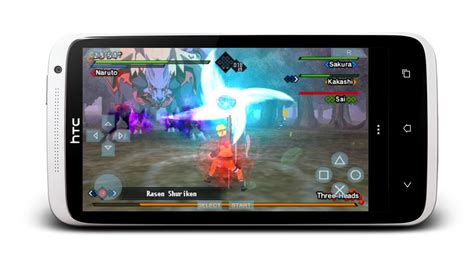 download game psp format iso untuk android download game ctr iso untuk android prioritytrade