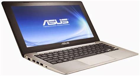 Laptop Asus Vivobook Touch S200e Ct284h ragam harga laptop asus vivobook x200 s200 s300 s400 gambar dan spek gadget terbaru