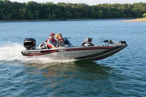 tracker jon boat specifications research tracker boats pro team 170 tx jon boat on iboats