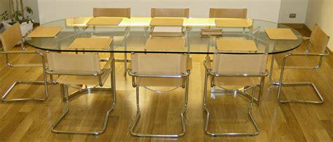 bauhaus sedie sedie bauhaus dario alfonsi