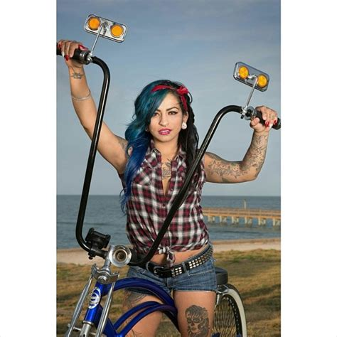 tattoo nation corpus christi inked to show tats in new pageant san