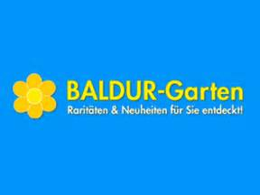 balduar garten baldur garten gutschein 4 sparen gratis geschenke