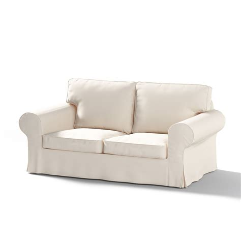 ektorp 2 seater sofa cover ikea ektorp sofa and furniture covers dekoria co uk