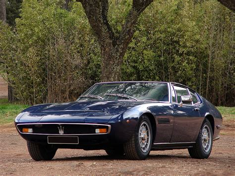 best maserati 10 best maserati models of all time alux