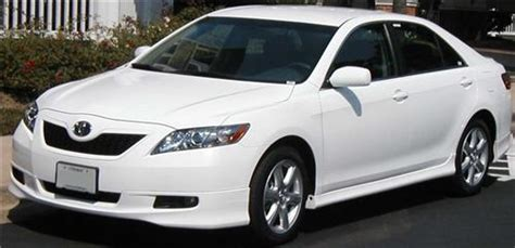 download car manuals pdf free 2007 toyota camry hybrid parking system download camry 2007 pdf manual 2017 2018 best cars reviews