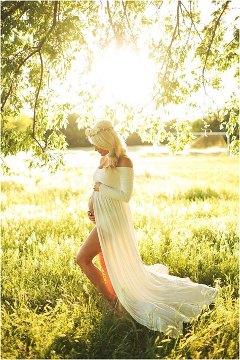 backyard photography ideas pics for gt outdoor maternity photo shoot ideas