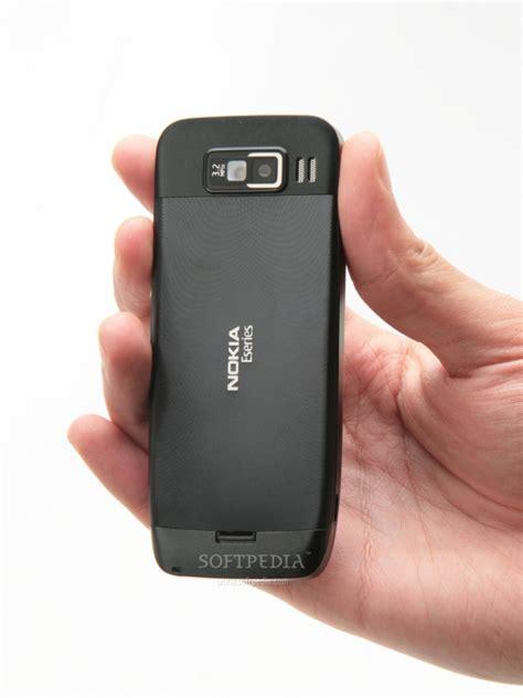 Hp Nokia C 6 nokia c6 qwerty newhairstylesformen2014