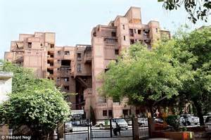 government subsidized housing loans fm unveils tax incentives for buyers to push modi s homes for all dream in budget 2014 daily