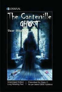 gallery for gt canterville ghost characters description