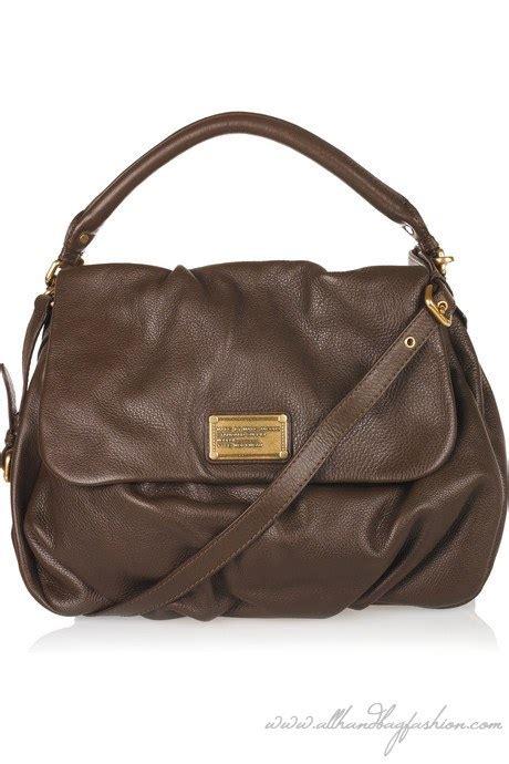 Marck Yacub Bag Top marc by marc ukita leather bag all handbag fashion