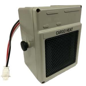 Holiday Awnings Motorhome Service Bay Heater For Monaco Coach Holiday