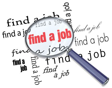 job hunting 5 best successful job hunting tips in kenya