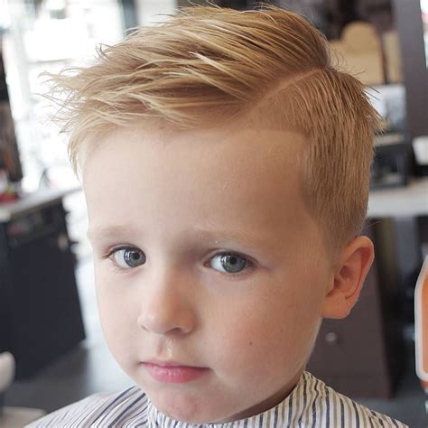 cute toddler boy haircuts  kids  love kids