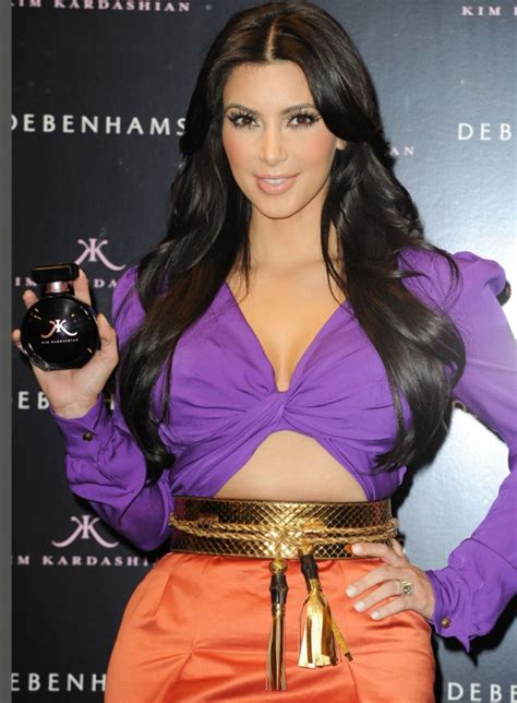 kim kardashian perfume london kim kardashian perfume lunches in london gotceleb
