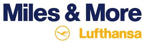 more logo airlines logonoid