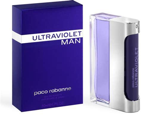 Parfum Ultraviolet paco rabanne ultraviolet edt 100ml preturi paco