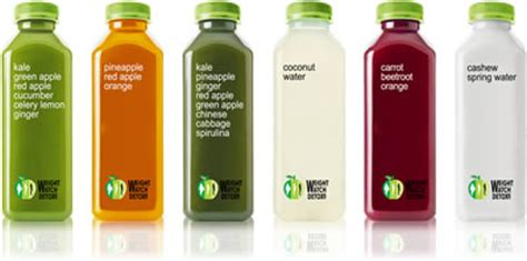 Detoxing Products by Cleanse Programs Packages Weight Detox Thailand