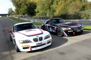 new bmw car racing racecarsdirect msvr z cars racing bmw z3 1 9 new