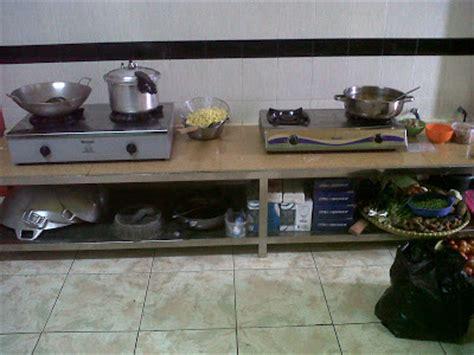 Kompor Listrik Krisbow dijual rumah makan 3 lantai di selabintana sukabumi