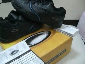 Jaket Prada Cowok http indonesiawebstore oakley sepatu