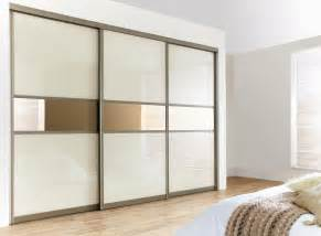Wood Storage Cabinet With Locking Doors Advantages Of Using A Aluminium Sliding Door